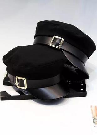 Кеппи кепка