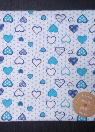 Фланелевая пеленка1 фото