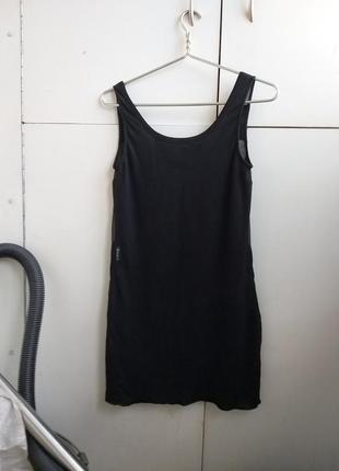 Майка  футболка  armani jeans4 фото