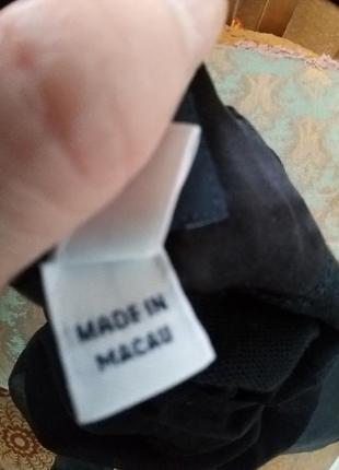 Майка  футболка  armani jeans8 фото