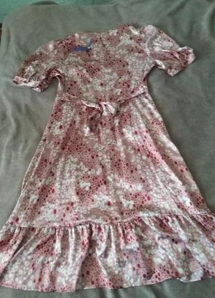 Платье laura for topshop крутейшее3 фото