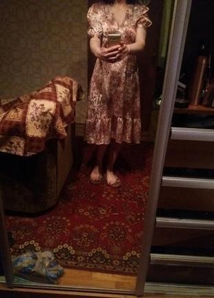 Платье laura for topshop крутейшее10 фото