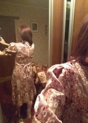 Платье laura for topshop крутейшее9 фото
