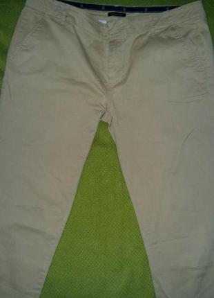 Модные стильные женские брюки от бренда massimo dutti.оригинал