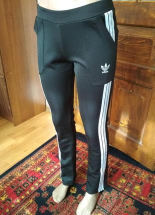 Якісні спортивні штани