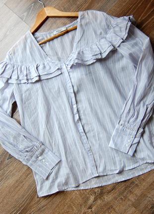f29e17d8db5 Белые блузки Colin s 2019 - купить недорого вещи в интернет-магазине ...