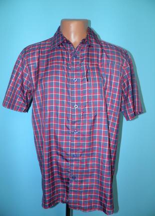 Трекінгова рубашка 46nord