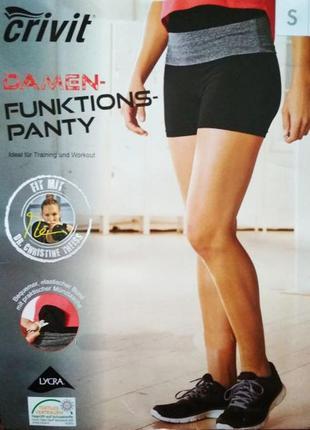 Распродажа тренировочные шорты с плотной резинкой. шорты для спорта