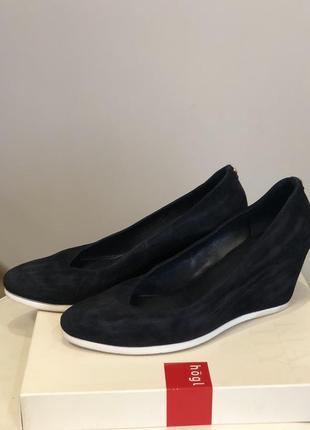 Туфли женские 2019 - купить недорого в интернет-магазине Киева и ... c94d13dc6b9c5