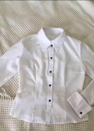 Сорочка ,блуза ,кофта lily