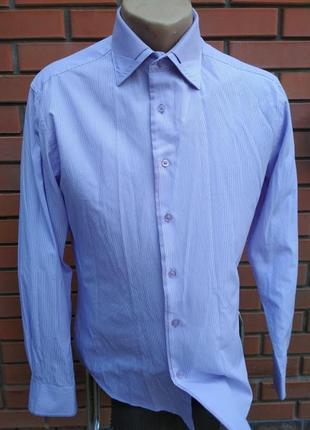 Рубашка сорочка emerson