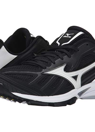 Кроссовки для бейсбола оригинал mizuno 9,5 us