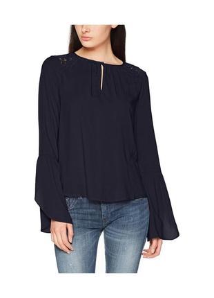 Рубашка блуза vero moda!