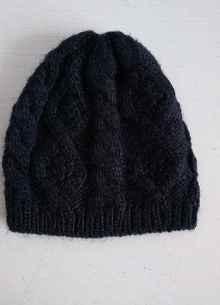 Распродажа!! детская подростковая шапка шапочка американского бренда