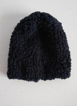 Распродажа!! детская  шапка шапочка американского бренда