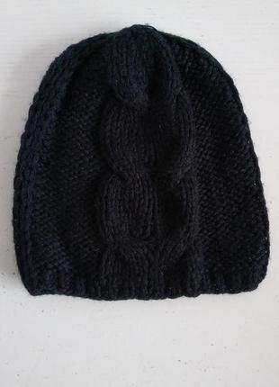 Распродажа!!! подростковая шапка шапочка американского бренда joe boxer