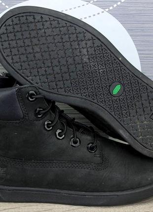 Ботинки timberland6 фото
