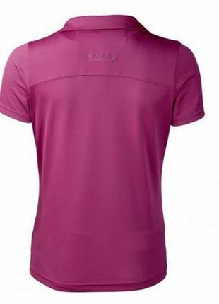 Распродажа женская спортивная футболка3 фото