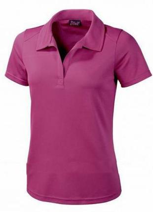 Распродажа женская спортивная футболка2 фото