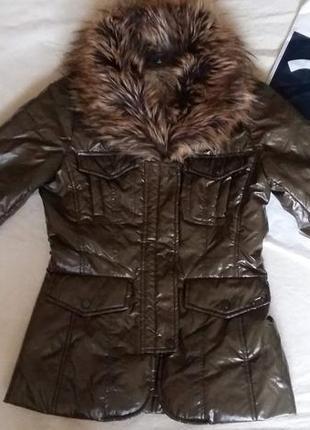 Курточка ltb