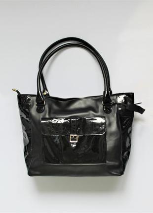 488185204442 Кожаные женские сумки 2019 - купить недорого вещи в интернет ...