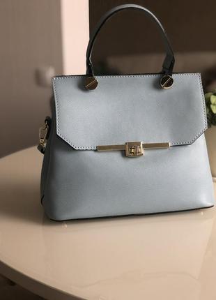 e235bb57a93d Итальянские кожаные сумки, женские (Италия) 2019 - купить недорого ...