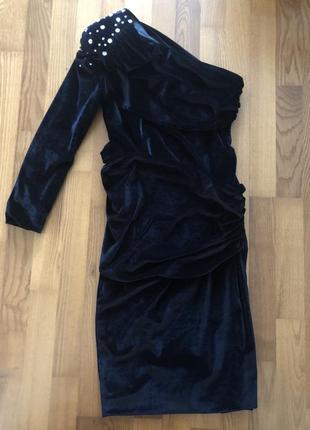 Платья женские 2019 - купить недорого в интернет-магазине Киева и ... 587e6006ad78f