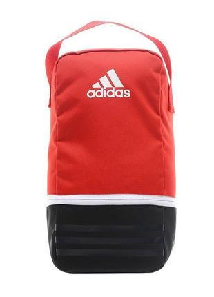 Сумка для обуви adidas tiro sb bs4768