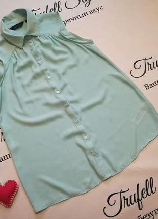 Блузка new look 8 цена до 8 июля