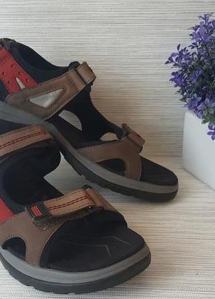 Женские сандали gabor