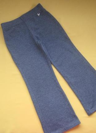 Трикотажные штаны,спортивные брюки на 5-7лет,george,шри-ланка