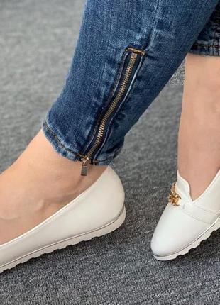 Женские туфли на танкетке 2019 - купить недорого в интернет-магазине ... 2991c1017de42