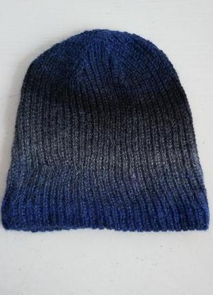 Распродажа!!! шапка    унисекс американского   бренда structure