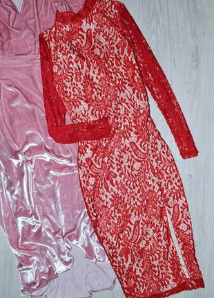 Неймовірна сукня missguided