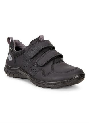 Ecco biom ботинки р.29