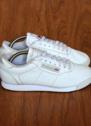 Жіночі кросівки (женские кроссовки) reebok classic