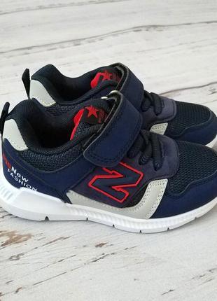 Кроссовки для мальчиков tom.m2 фото