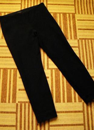 Cos, оригинал, брюки, штаны, размер 38.