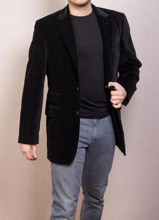 Брендовый пиджак bogie