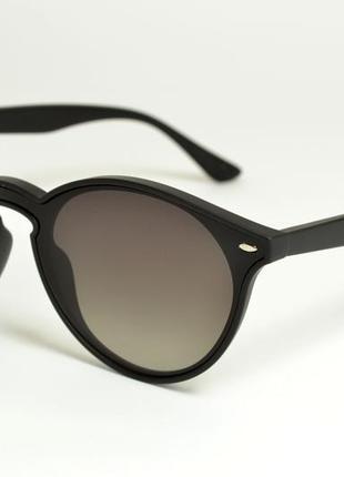 Солнцезащитные очки avl 128