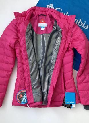 Куртки Columbia 2019 - купить недорого вещи в интернет-магазине ... d2c30f10b0112