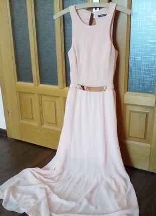 Плаття платье нарядне