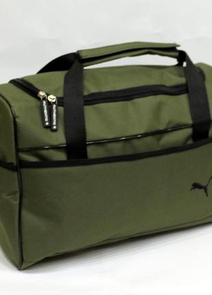 Сумка, сумка дорожная, спортивная сумка, ручная кладь, сумка на чемодан,wizz air