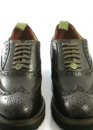 Brimarts  shoes english style  leather  36-36,5 оригинал номерные
