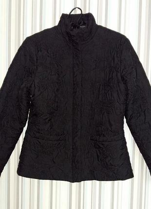 Весенняя куртка per una marks&spenser s-m