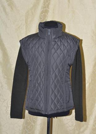 Курточка весенняя ( м ) .