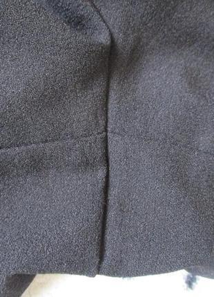 Красивый ромпер шортами/с кружевом/батал uk 20/наш 52-54 размер8