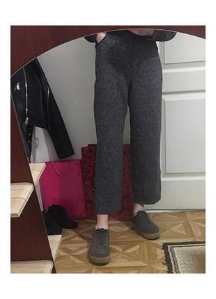 Брюки /штаны