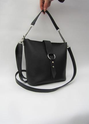 Крутейшая сумка handmade