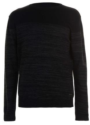 Pierre cardin мужская кофта свитер реглан в наличии англия оригинал